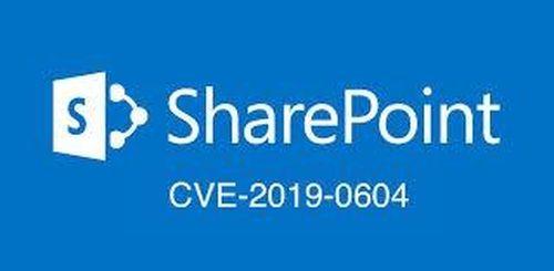 Việc cảnh báo lỗ hổng Microsoft SharePoint quan trọng như thế nào với doanh nghiệp?