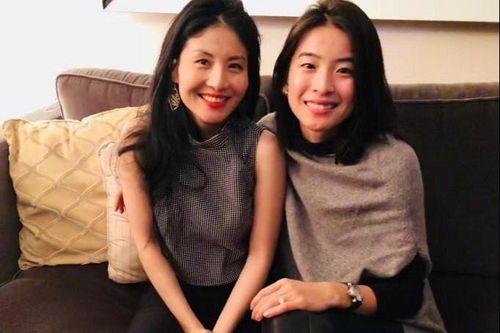Nhà báo gốc Trung Quốc của New Yorker bị miệt thị trên đường phố Mỹ