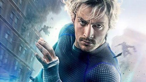 Nhân vật xấu số nhất màn ảnh Marvel sẽ được hồi sinh bằng cách nào ?