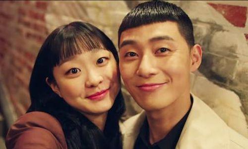'Itaewon class' lập kỷ lục rating ở tập cuối dù bị chê giảm sức hút