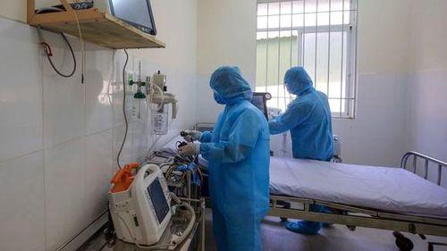 TPHCM: Hơn 70 tỷ đồng ủng hộ phòng chống dịch và khắc phục thiệt hại do hạn mặn