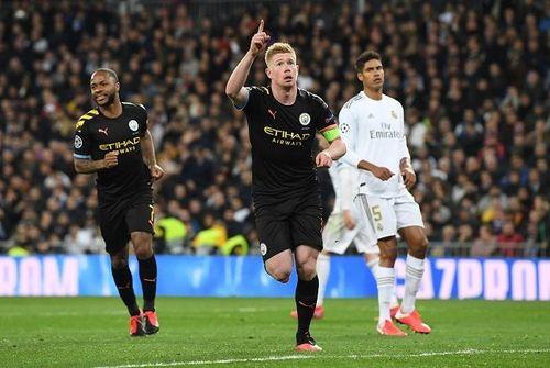 Hoãn chung kết C1, Europa League vô thời hạn vì Covid-19