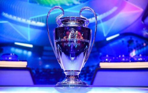 CHÍNH THỨC: Champions League và Europa League bị hoãn vô thời hạn