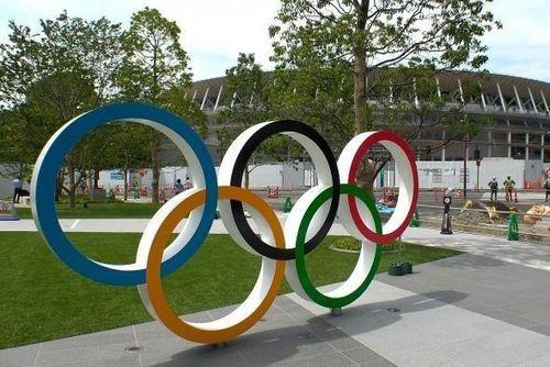Olympic Tokyo 2020: Đối diện nguy cơ hoãn