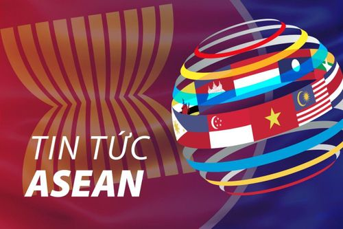 Tin tức ASEAN buổi sáng 27/3