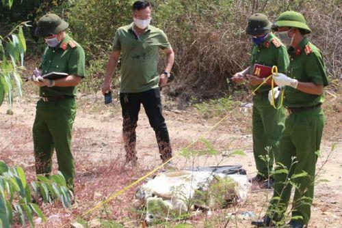 Những vụ giết người, phân thân, phi tang xác chết trong vali rúng động dư luận