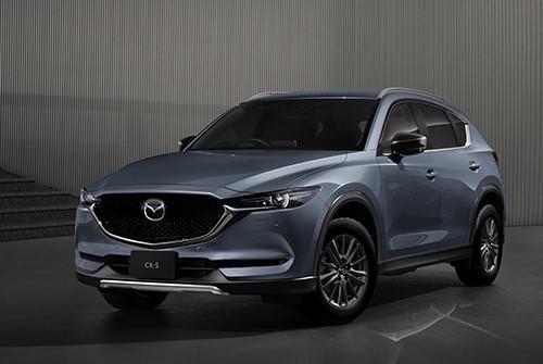 XE HOT (29/3): Top 10 ôtô tốt nhất năm 2020, loạt ôtô giảm giá mạnh tại đại lý
