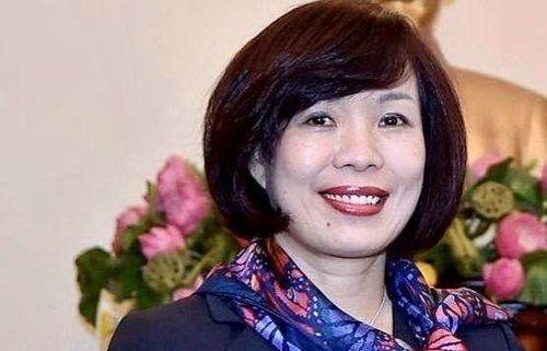 Đại sứ Lê Linh Lan: Tăng cường nỗ lực phòng chống Covid-19, sẵn sàng bảo hộ công dân Việt Nam tại Thụy Sỹ