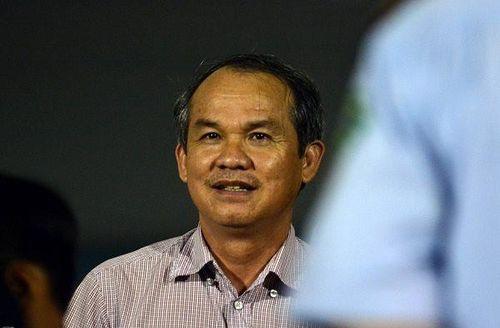 Hoàng Anh Gia Lai và những 'dấu chân' để lại trong vụ án ngàn tỉ tại BIDV