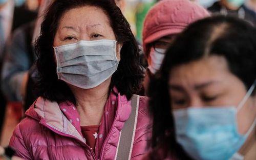 Trung Quốc lên tiếng vụ khẩu trang 'kém chất lượng' gửi cho Hà Lan