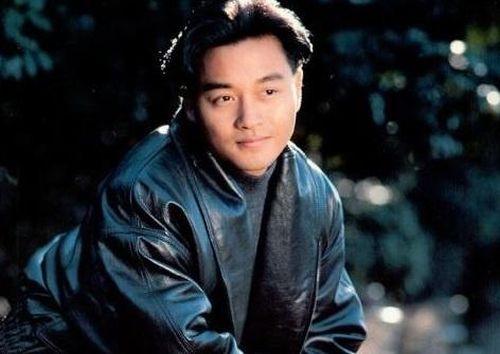 Bạn đời, khán giả khắc khoải về Trương Quốc Vinh sau 17 năm