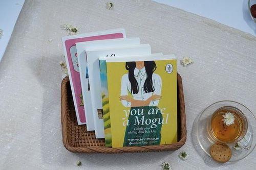 Top 5 cuốn sách truyền cảm hứng tích cực cho giới trẻ mùa dịch Covid-19