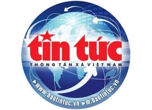 Hoa Kỳ hỗ trợ Việt Nam và các nước ASEAN trong cuộc chiến chống dịch COVID-19