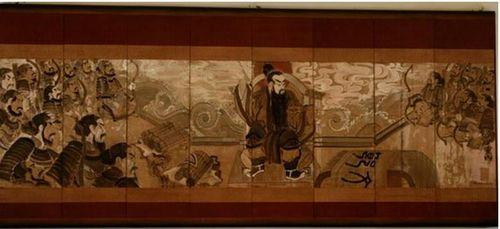 Sự nghiệp vĩ đại của Hùng Vương - ông tổ dựng nước Văn Lang