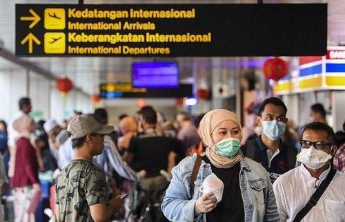 Dịch Covid-19: Campuchia công bố ca 110, Tổng thống Indonesia bị kiện do lơ là phòng dịch