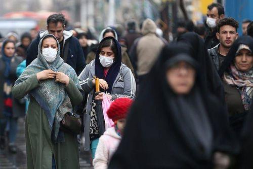 Ba nước đồng minh của Mỹ xuất khẩu thiết bị y tế tới Iran