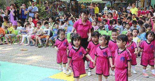 Khánh Hòa: 8 huyện, thị xã, thành phố đạt chuẩn xóa mù chữ, phổ cập giáo dục