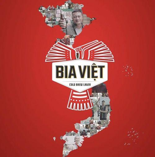 Bia Việt góp 10 tỷ đồng chống Covid-19