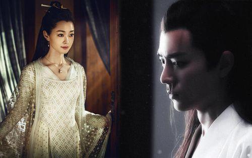 Hai diễn viên bị thay đổi trong 'Khánh dư niên 2': Ngoại trừ Tiêu Chiến còn có ai nữa?