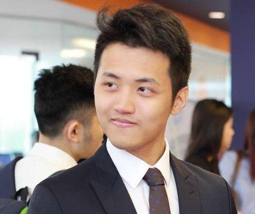 Ba startup Việt được vinh danh trên Tạp chí Forbes 30 Under 30 Asia