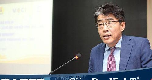Giám đốc ILO Việt Nam: 3 điểm đáng lưu ý để tránh Covid-19 gây khủng hoảng trầm trọng và niềm tin lớn với Việt Nam