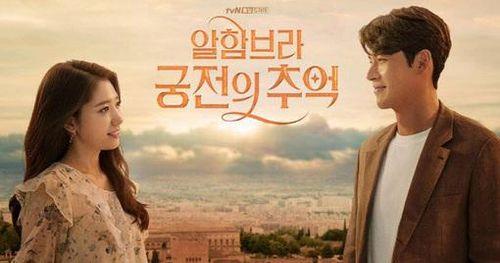 Top 5 phim ngôn tình hiện đại Hàn Quốc đốn tim khán giả từ những phút đầu tiên