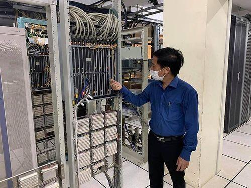 Kịp thời giảm giá điện giúp cho các doanh nghiệp và hộ dân