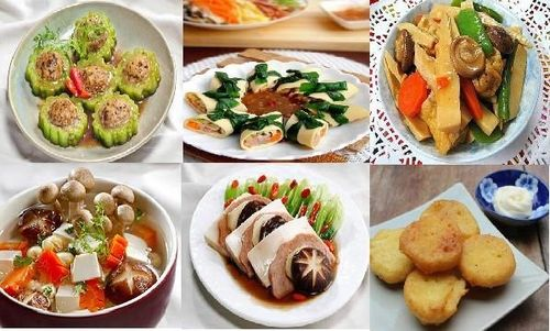Business opportunity in vegan food industry: Evidence from customers living in Ho Chi Minh City