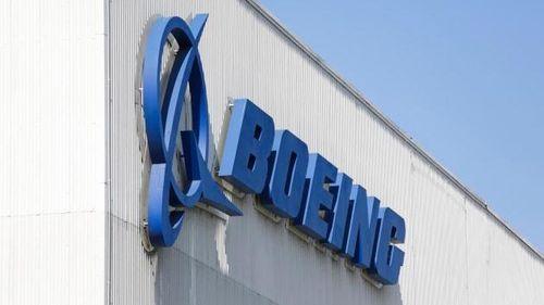 Huy động 25 tỷ USD trái phiếu, Boeing không cần cứu trợ của chính phủ