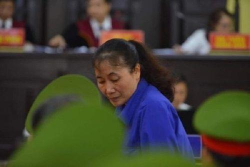 Gian lận thi cử ở Sơn La: Bổ sung thêm tội danh, luân chuyển cán bộ liên quan
