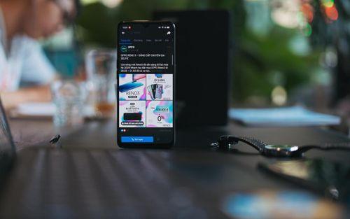 Smartphone đen chưa đủ, phải biến hóa thế này mới là chân ái cho 'team nghiện màu đen'