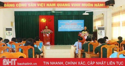 Hội LHPN thành phố Đà Nẵng hỗ trợ hơn 425 triệu đồng cho phụ nữ vùng biên Hà Tĩnh
