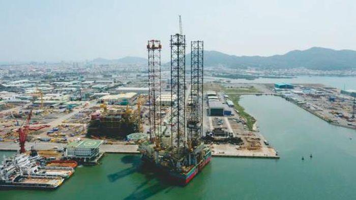Công ty Cổ phần Đầu tư Dầu khí Sao Mai – Bến Đình tuyển dụng Nhân sự