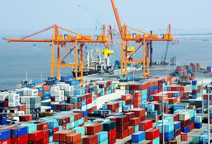 Tìm hiểu về 10 Cảng biển chứa container lớn nhất Việt Nam
