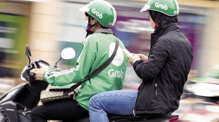 Grab và Go-Viet trở thành siêu ứng dụng với đa dịch vụ trong tương lai