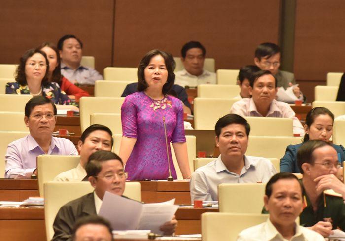 Báo Zing: Bộ trưởng Thể 'nợ' câu trả lời về chất lượng cao tốc 34.500 tỷ