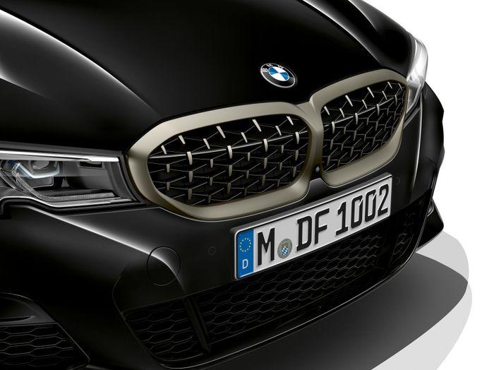 Báo Zing: BMW M340i mới cho dân mê xe hiệu suất cao