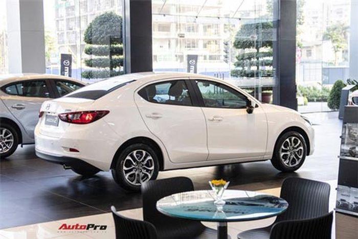 XE HOT QUA ẢNH (29/11): Hyundai ra mắt xe hoàn toàn mới, Honda Nhật Bản triệu hồi xe LEAD nhập khẩu từ Việt Nam