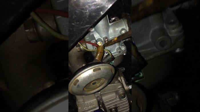 Những lỗi thường gặp trên Honda Lead và cách khắc phục