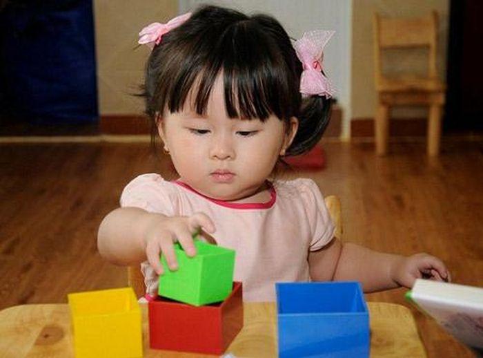 Cha mẹ có biết: Tại sao cần phải bổ sung vitamin D cho trẻ 3 tuổi? Cha mẹ có biết: Tại sao cần phải bổ sung vitamin D cho trẻ 3 tuổi?