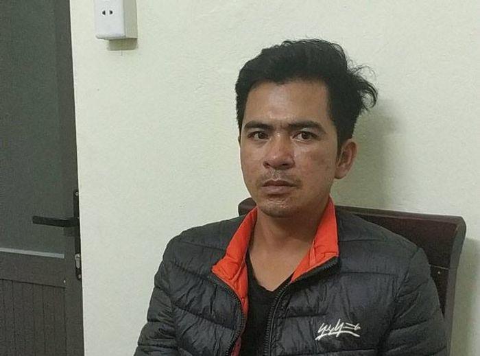 Quảng Ninh: Bắt giữ đối tượng hiếp dâm bé gái 7 tuổi