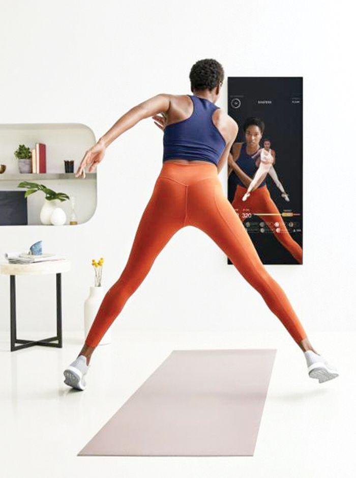 e494f500a3414a1f1350 - Xu hướng tập gym tại nhà