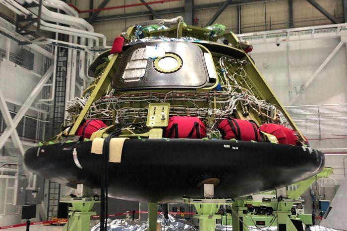 SpaceX, Boeing mắc lỗi, NASA phải hoãn chương trình bay vào vũ trụ ảnh 2