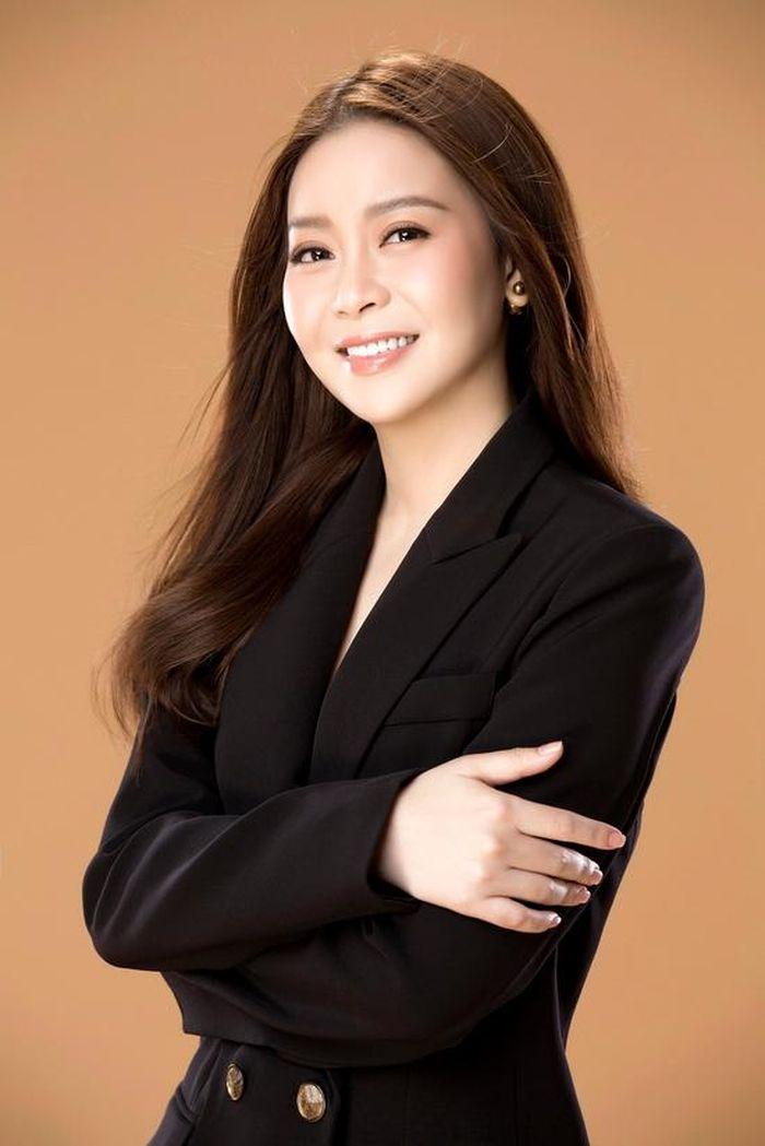 HH Hải Dương mời đương kim Miss Supranational và Mister Supranational về Việt Nam 6