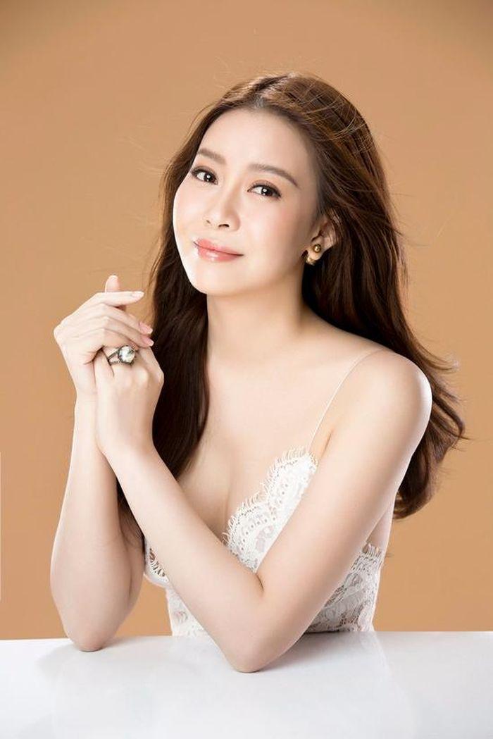 HH Hải Dương mời đương kim Miss Supranational và Mister Supranational về Việt Nam 8