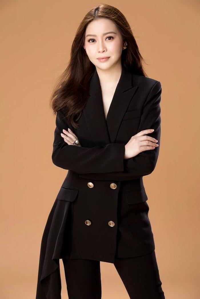 HH Hải Dương mời đương kim Miss Supranational và Mister Supranational về Việt Nam 1
