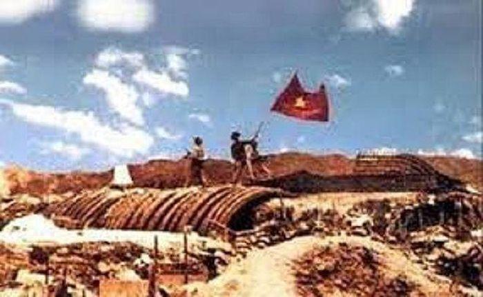Điên Biên Phủ - Một trong những chiến thắng vẻ vang nhất của lịch sử dân tộc