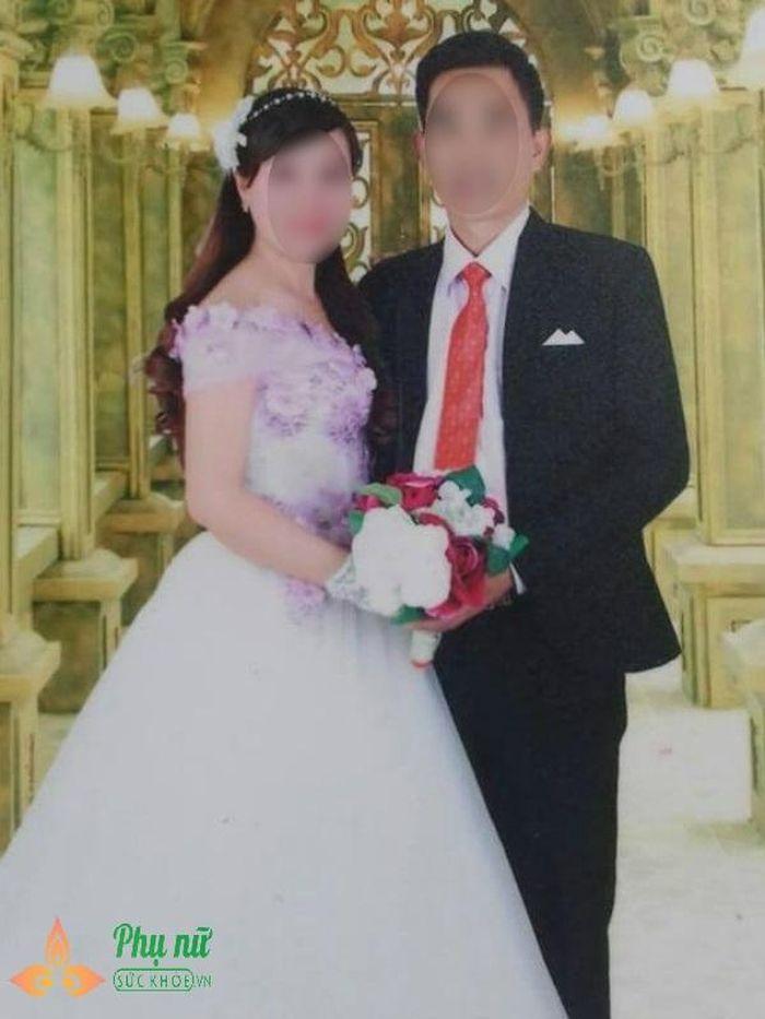 Báo PNSK: Cuộc sống của người vợ một năm sau khi bị chồng rạch mặt chằng chịt, cắt đứt gân chân giờ ra sao?
