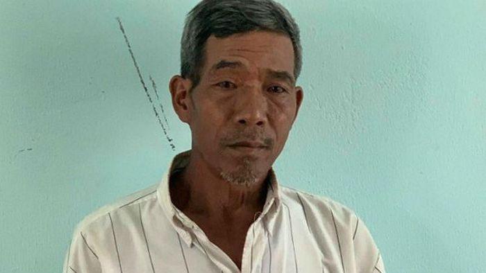 Báo Pháp Luật VN: Người đàn ông 57 tuổi hiếp dâm con gái đến mang thai