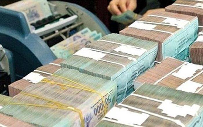 Báo VnMedia: Tỉnh nào đang công khai ngân sách đầy đủ nhất?